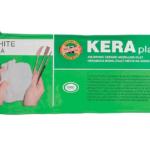 Самозатвердевающая глина Keraplast