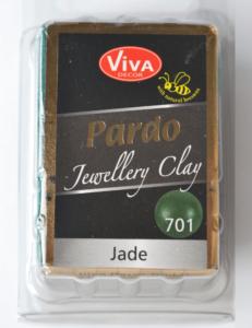 Полимерная глина Pardo Jewellery Clay