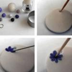 Бесплатные инструменты для полимерной глины, которые есть у каждого