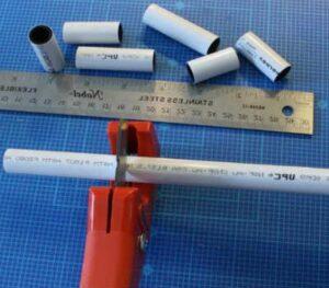 Резак для полимерной глины