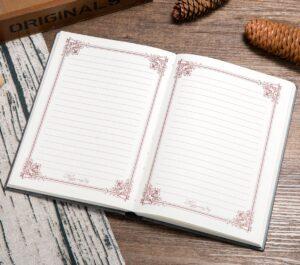 Открытый дневник